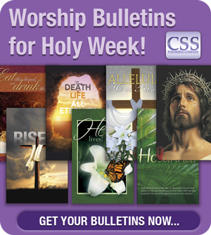 SermonSuite Special